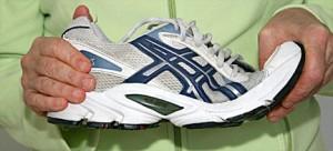 Sneaker-Test-WEB_6209