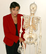 mbai-skeleton-hip