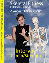 SkelFit-INTERVAL-CARDIO-3X2WEB