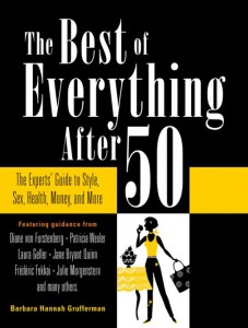 Best-of-Everything-50-227x300