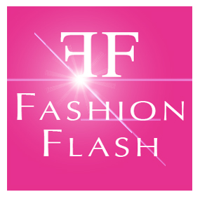 Fashion Flash Blog