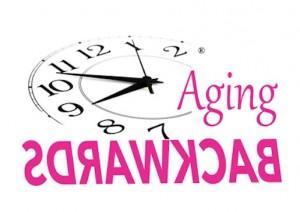 http://movingfreewithmirabai.com/wp-content/uploads/2013/11/ABwithRlogo-300x212agingbackwardssmaller.jpg