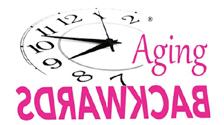 JPG_Aging BackwardshRlogo-_4-14