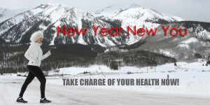 TAKE CHARGE  OF YOUR HEALTH 2016snow-banner-2016-9638