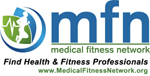 MFN LOGO with text 150