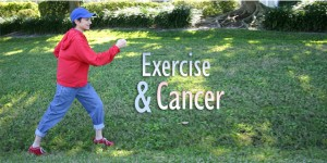 Cancer Exercise Programs
