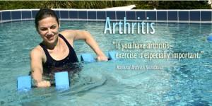 hdr-arthritis