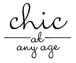 CHIC AT ANY AGE LOGO_Fachion Flash