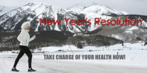 new-year-s-resolution-take-charge-of-your-health-now
